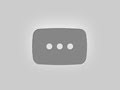 Kato - Mooi | The Voice Kids 2017 | The Blind Auditions